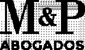 Logo setting('site_name')